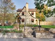 2717 Huntington Avenue, St. Louis Park, MN - USA (photo 1)