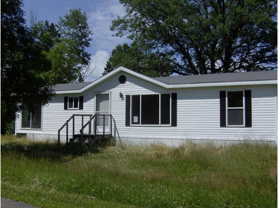 5811 73rd N, Floodwood, MN - USA (photo 1)