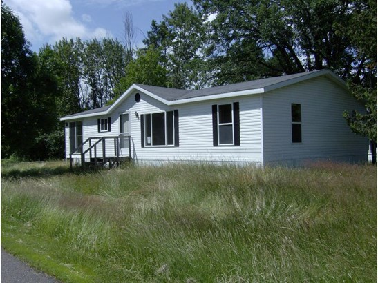 5811 73rd N, Floodwood, MN - USA (photo 3)