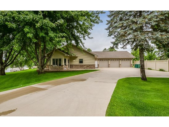 607 Red River Avenue S, Cold Spring, MN - USA (photo 1)