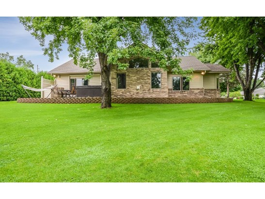 607 Red River Avenue S, Cold Spring, MN - USA (photo 2)