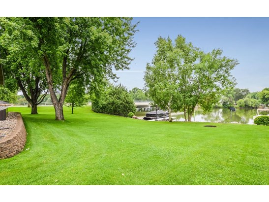 607 Red River Avenue S, Cold Spring, MN - USA (photo 3)
