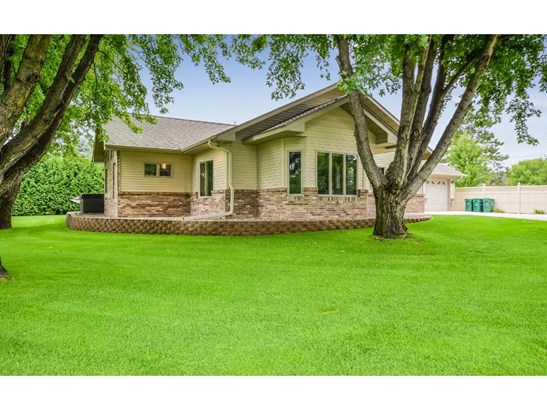 607 Red River Avenue S, Cold Spring, MN - USA (photo 4)