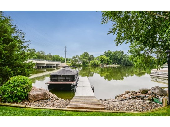 607 Red River Avenue S, Cold Spring, MN - USA (photo 5)
