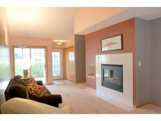 3020 113th Avenue Nw, Coon Rapids, MN - USA (photo 2)