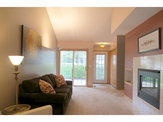 3020 113th Avenue Nw, Coon Rapids, MN - USA (photo 3)