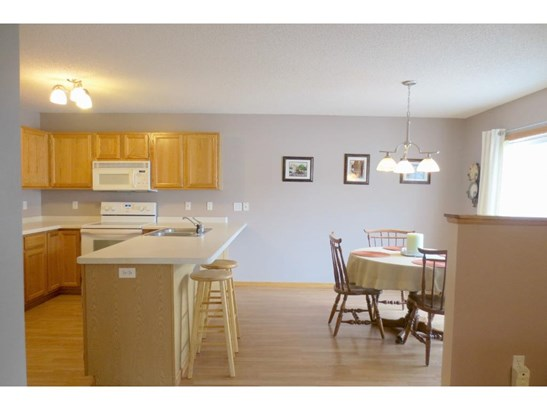 3020 113th Avenue Nw, Coon Rapids, MN - USA (photo 5)