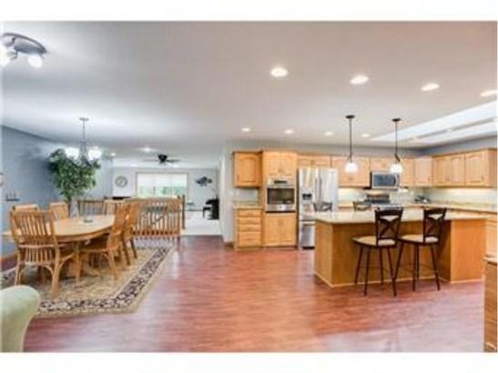 8440 137th Avenue, Becker, MN - USA (photo 3)