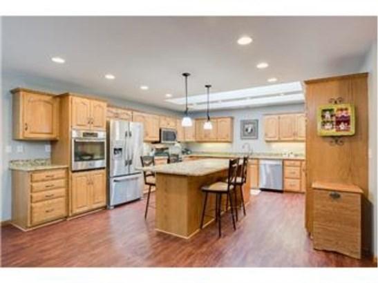 8440 137th Avenue, Becker, MN - USA (photo 4)