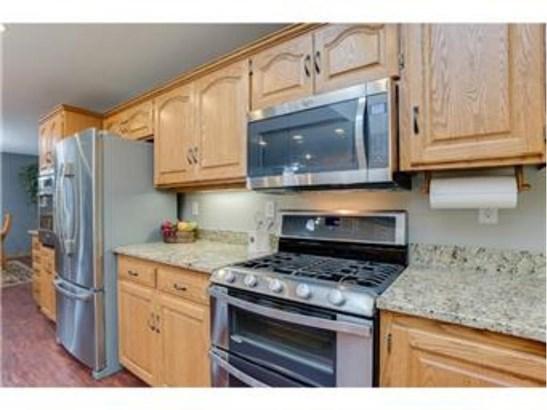 8440 137th Avenue, Becker, MN - USA (photo 5)