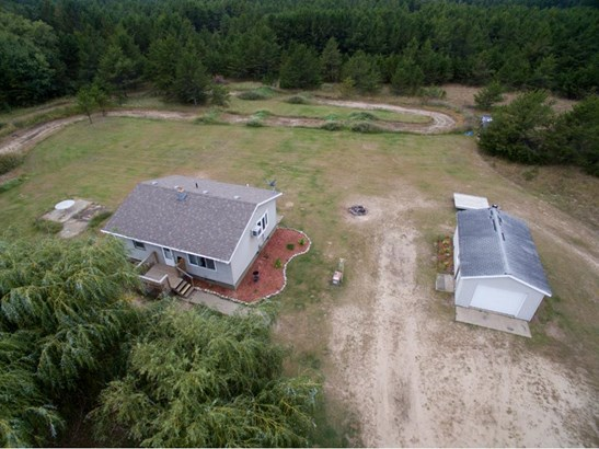 9087 Wetherbee Road, Baxter, MN - USA (photo 1)