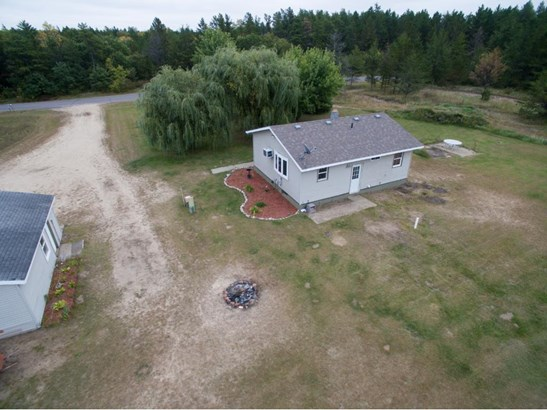9087 Wetherbee Road, Baxter, MN - USA (photo 2)