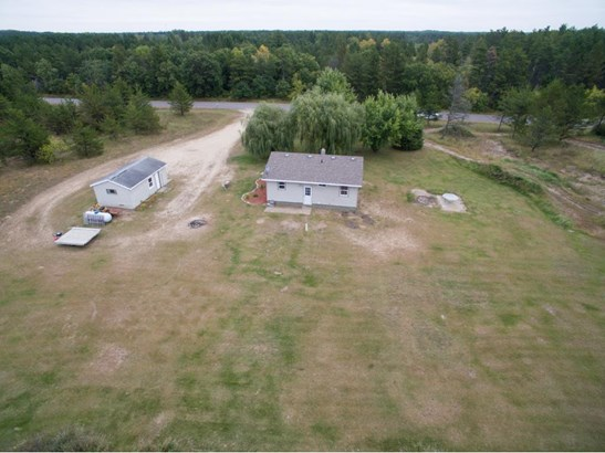 9087 Wetherbee Road, Baxter, MN - USA (photo 3)