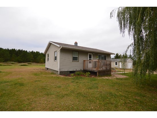 9087 Wetherbee Road, Baxter, MN - USA (photo 5)