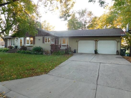 115 Elm Grove Lane, Prinsburg, MN - USA (photo 1)