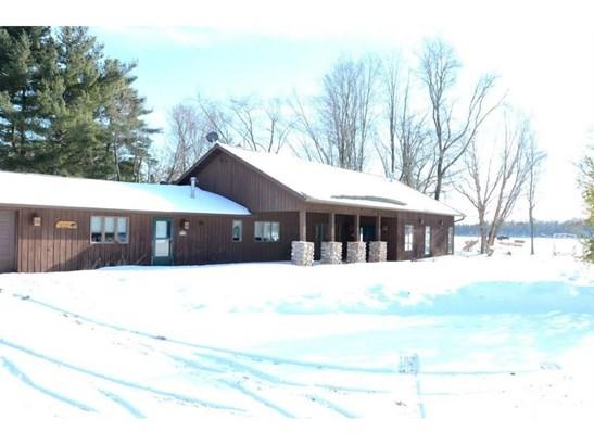 1219 County Hwy E, Spooner, WI - USA (photo 2)