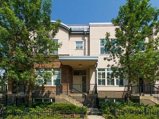 221 1st Avenue Ne #47, Minneapolis, MN - USA (photo 1)