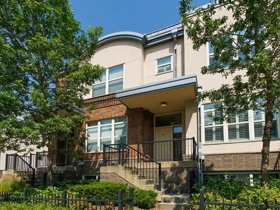 221 1st Avenue Ne #47, Minneapolis, MN - USA (photo 2)