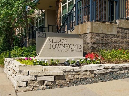 221 1st Avenue Ne #47, Minneapolis, MN - USA (photo 3)