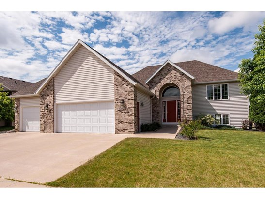 2811 Bandel Drive Nw, Rochester, MN - USA (photo 1)