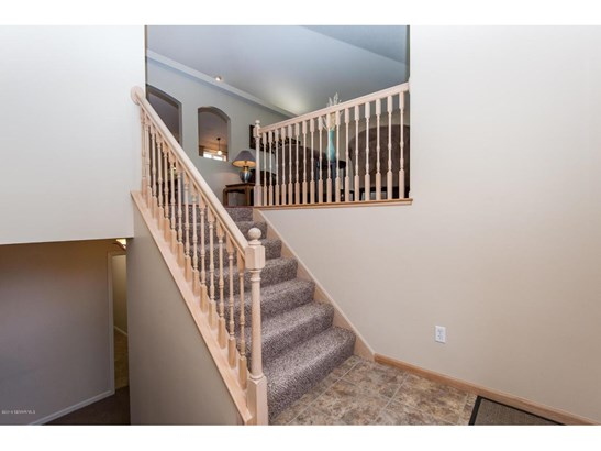 2811 Bandel Drive Nw, Rochester, MN - USA (photo 3)