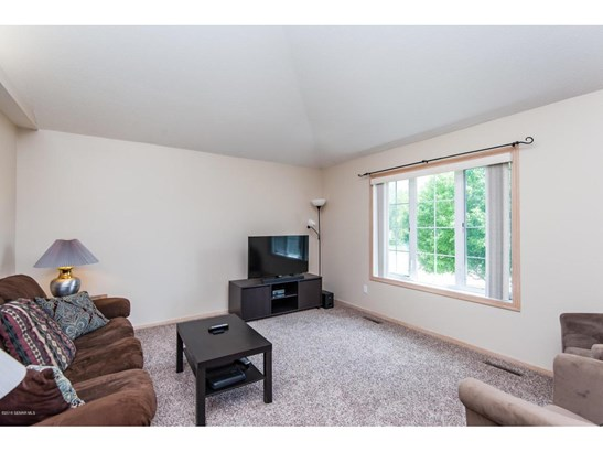 2811 Bandel Drive Nw, Rochester, MN - USA (photo 5)