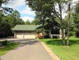 40412 Old County Road 1, Fifty Lakes, MN - USA (photo 1)