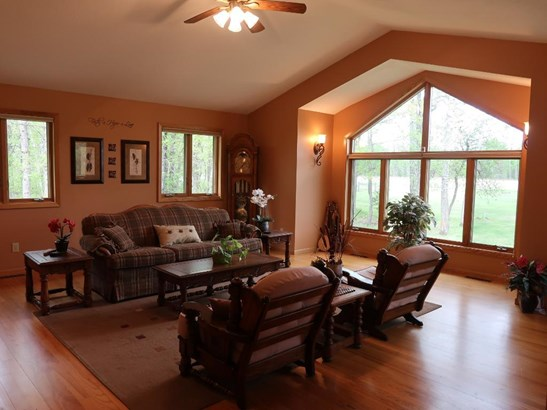 40412 Old County Road 1, Fifty Lakes, MN - USA (photo 3)