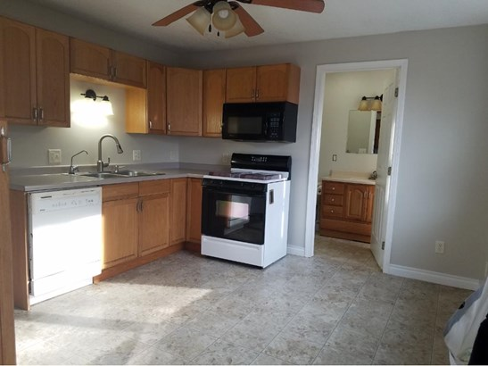 1625 W 7th Street, Red Wing, MN - USA (photo 4)