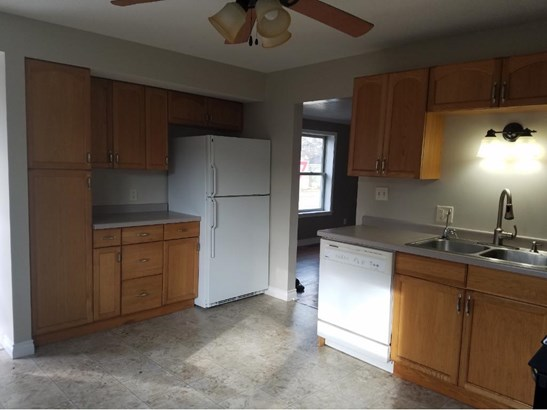 1625 W 7th Street, Red Wing, MN - USA (photo 5)