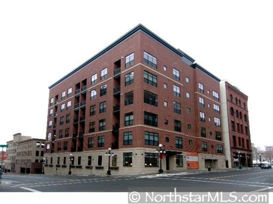 270 4th Street E #305, St. Paul, MN - USA (photo 1)