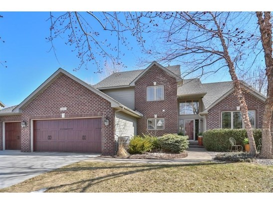 10857 Andes Circle, Inver Grove Heights, MN - USA (photo 1)