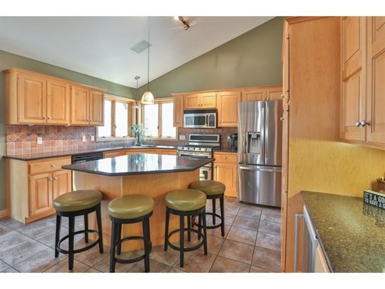10857 Andes Circle, Inver Grove Heights, MN - USA (photo 3)