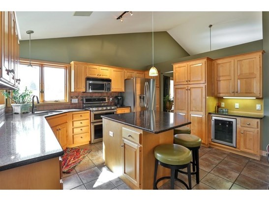 10857 Andes Circle, Inver Grove Heights, MN - USA (photo 4)