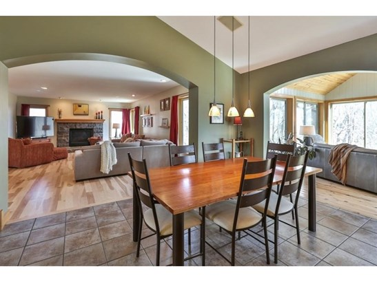 10857 Andes Circle, Inver Grove Heights, MN - USA (photo 5)