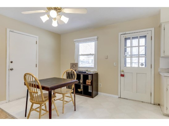 1702 Oak Street W, Stillwater, MN - USA (photo 3)