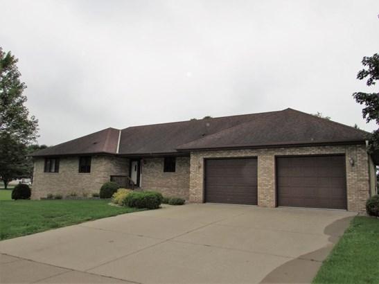 11335 Parkview Drive, Becker, MN - USA (photo 1)