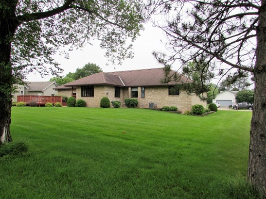 11335 Parkview Drive, Becker, MN - USA (photo 2)
