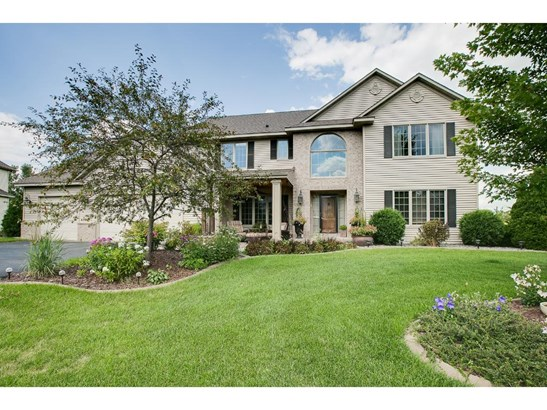 12434 Jasper Lane, Eden Prairie, MN - USA (photo 1)