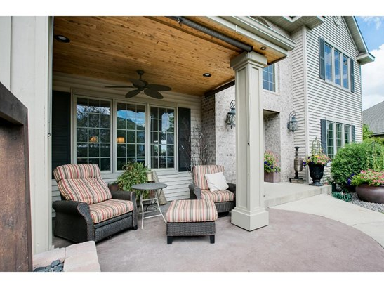 12434 Jasper Lane, Eden Prairie, MN - USA (photo 3)