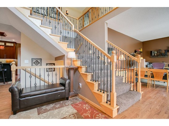 12434 Jasper Lane, Eden Prairie, MN - USA (photo 5)
