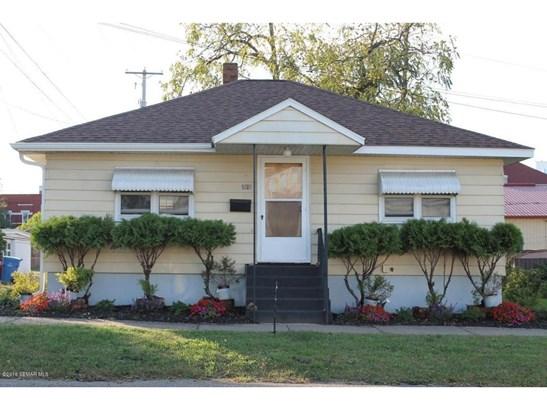 113 Chestnut Street, Winona, MN - USA (photo 1)