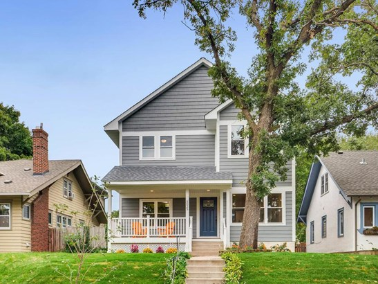 5025 Washburn Avenue S, Minneapolis, MN - USA (photo 1)