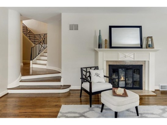 4701 Townes Road, Edina, MN - USA (photo 4)