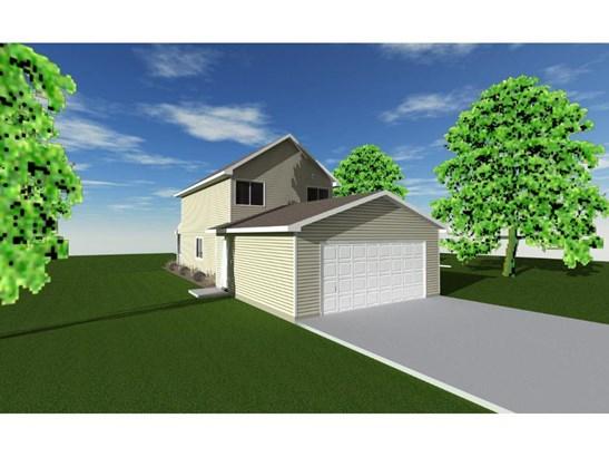 11248 Prairie Village Lane, Becker, MN - USA (photo 1)