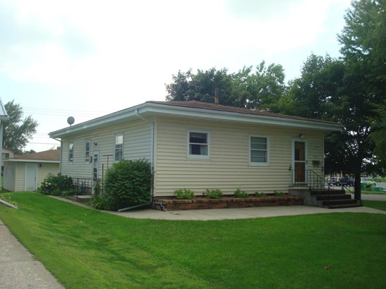 1745 Maple Avenue, Benson, MN - USA (photo 1)