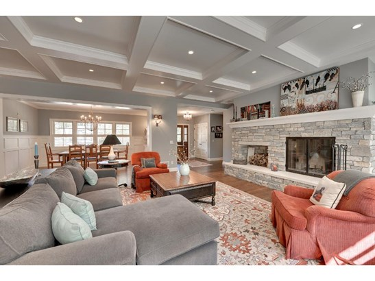 4847 Woolman Court, Minnetonka, MN - USA (photo 5)