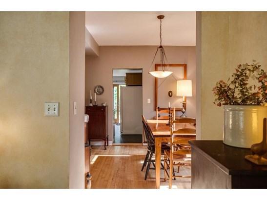 2815 E 25th Street, Minneapolis, MN - USA (photo 2)