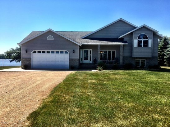 45208 140th Street, Donnelly, MN - USA (photo 1)