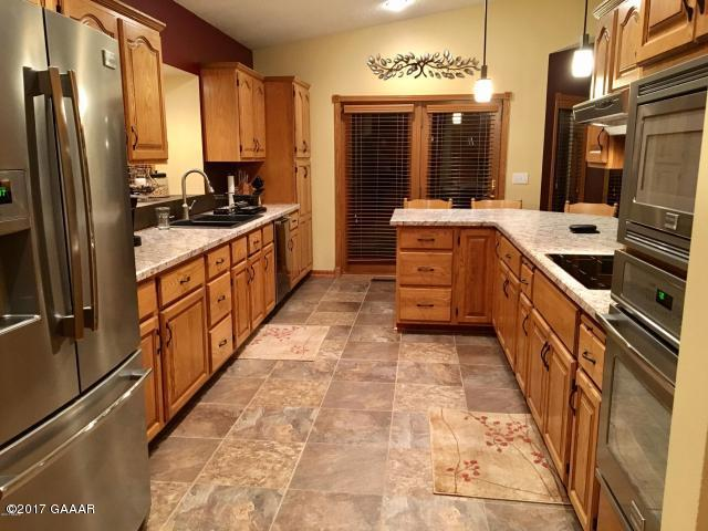 45208 140th Street, Donnelly, MN - USA (photo 5)